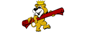 Kings Flooring Logo