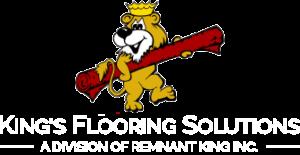 Kings Flooring Logo
